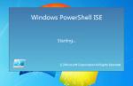 Habilitando la ejecución de Scripts PowerShell en Microsoft Windows 8.1