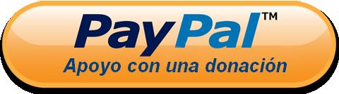 Donar via PayPal