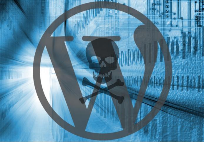 WordPress-vulnerabilidad_1
